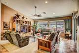 1760 Redstart Road - Photo 10