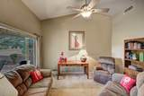 1760 Redstart Road - Photo 12