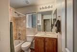 1760 Redstart Road - Photo 19