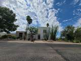 5860 Camino Esplendora - Photo 1