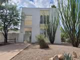 5860 Camino Esplendora - Photo 3