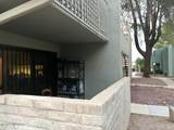 822 Langley Avenue - Photo 3