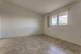 3456 Calle Dos - Photo 31
