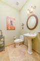 14949 Redington Road - Photo 32