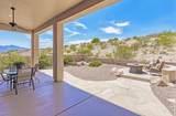 36546 Desert Sun Drive - Photo 35