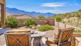 36546 Desert Sun Drive - Photo 36