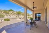 36546 Desert Sun Drive - Photo 37