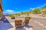 36546 Desert Sun Drive - Photo 38