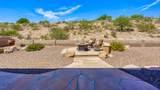 36546 Desert Sun Drive - Photo 39