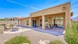 36546 Desert Sun Drive - Photo 40