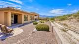 36546 Desert Sun Drive - Photo 41