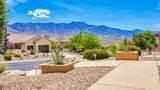 36546 Desert Sun Drive - Photo 42