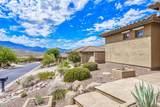 36546 Desert Sun Drive - Photo 43