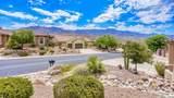 36546 Desert Sun Drive - Photo 44