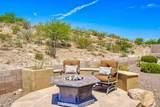 36546 Desert Sun Drive - Photo 8