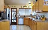 5791 Edenbrook Lane - Photo 15
