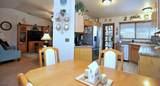 5791 Edenbrook Lane - Photo 19
