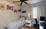 5791 Edenbrook Lane - Photo 32