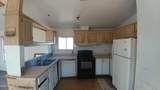 12175 Musket Road - Photo 13