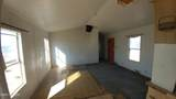 12175 Musket Road - Photo 14