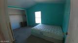 12175 Musket Road - Photo 4