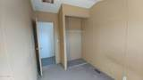 12175 Musket Road - Photo 9