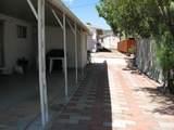 5810 Bar X Street - Photo 14
