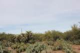 3501 Golder Ranch Drive - Photo 6