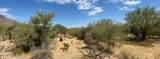8850 Camino Coronado - Photo 6