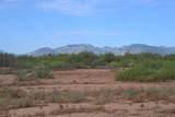 4879 Churella Trail - Photo 1