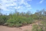 4879 Churella Trail - Photo 12