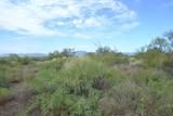 4879 Churella Trail - Photo 13