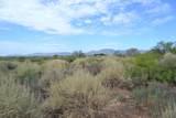 4879 Churella Trail - Photo 15