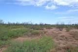 4879 Churella Trail - Photo 16