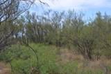 4879 Churella Trail - Photo 17