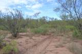 4879 Churella Trail - Photo 18