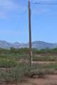 4879 Churella Trail - Photo 2