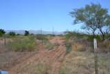 4879 Churella Trail - Photo 4