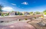 4663 Holly Rose Drive - Photo 31