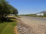 TBD I-19 Frontage Road - Photo 13