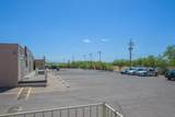 7251 Cardinal Avenue - Photo 5