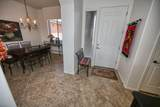 5937 Scarlet Sky Place - Photo 20