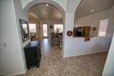 5937 Scarlet Sky Place - Photo 22