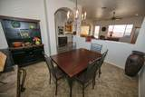 5937 Scarlet Sky Place - Photo 4