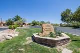38067 Boulder Wind Drive - Photo 30