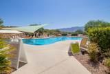 38067 Boulder Wind Drive - Photo 32