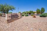 38067 Boulder Wind Drive - Photo 34