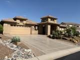 38067 Boulder Wind Drive - Photo 36
