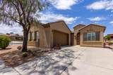 5990 Painted Canyon Drive - Photo 1