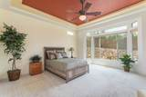 13774 Heritage Canyon Drive - Photo 15